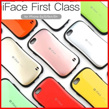 iFace スマホケース・テックアクセサリー iFace_First Class for iPhone(6s/6s/6s+/6+)☆関税・送料込み☆