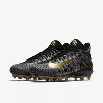 【送料込み】メンズ Nike Alpha Menace Elite RW