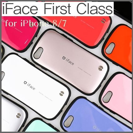 iFace スマホケース・テックアクセサリー iFace_First Class for iPhone(8 / 7)☆関税・送料込み☆