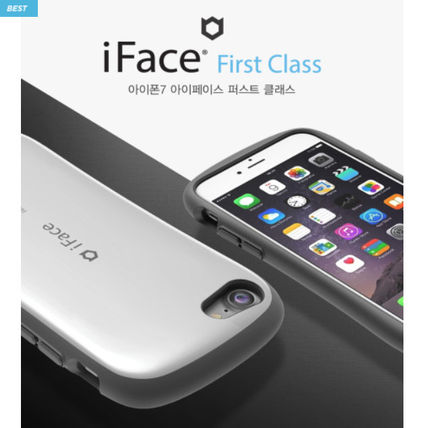 iFace スマホケース・テックアクセサリー iFace_First Class for iPhone(8 / 7)☆関税・送料込み☆(3)