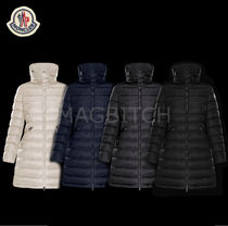 18-19AW MONCLER FLAMMETTE Iconダウンジャケット MILAN本店買付
