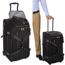 TUMI(トゥミ) スーツケース TUMI MERGE Wheeled Duffel Packing Case 64L