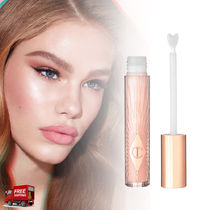 CHARLOTTE TILBURY☆新作☆COLLAGEN LIP BATH