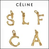 CELINE 正規品_ネックレス・ペンダント☆関税・送料込み☆