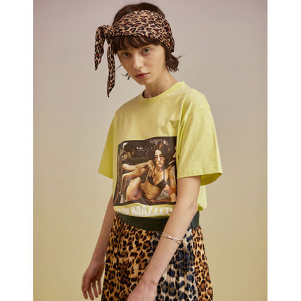 ANDERSSON BELL Tシャツ・カットソー ★ANDERSSONBELL★Tシャツ★正規品/韓国直送料込★人気(8)