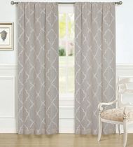 円高還元SALE☆Laura Ashley☆ Windsor Window Curtain ペア