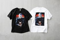 [国内即発] SUPREME Hellraiser Hell on Earth Tee 即納