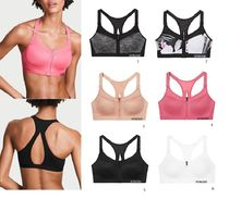 Incredible by Victoria Sport Front-Close Sport スポーツブラ