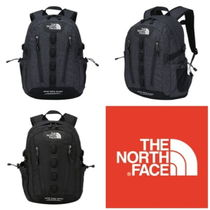 THE NORTH FACE★新作 NEW MINI SHOT バックパック NM2SJ03