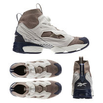 ★Reebok★Insta pump Fury Ultra Knit★送料込/追跡付 BS8160