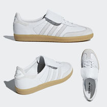 ★adidas originals★Samba Recon LT★送料込/追跡付 B75903