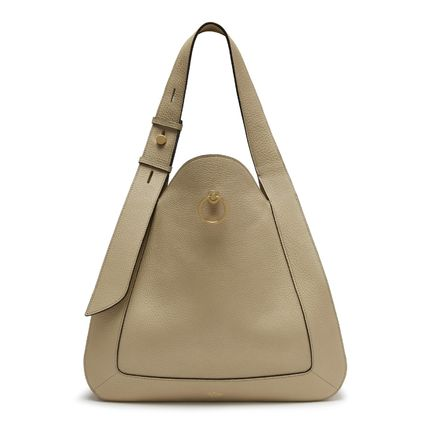 Mulberry トートバッグ Mulberry(マルベリー)hobo tote トートバッグ