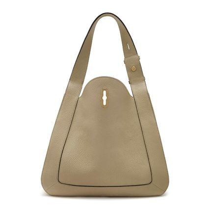 Mulberry トートバッグ Mulberry(マルベリー)hobo tote トートバッグ(2)