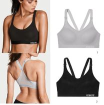 The Lightweight by Victoria Sport Bra スポーツブラ 国内発送
