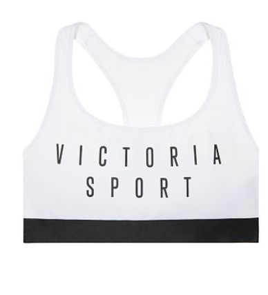 Victoria's Secret レディース・インナー  The Player by Victoria Sport Sport Braスポーツブラ 国内発送(15)