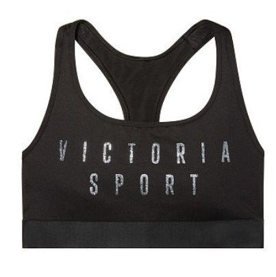 Victoria's Secret レディース・インナー  The Player by Victoria Sport Sport Braスポーツブラ 国内発送(16)
