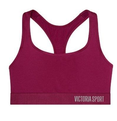 Victoria's Secret レディース・インナー  The Player by Victoria Sport Sport Braスポーツブラ 国内発送(18)