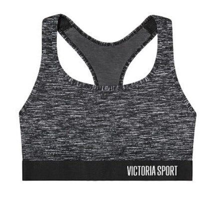 Victoria's Secret レディース・インナー  The Player by Victoria Sport Sport Braスポーツブラ 国内発送(19)