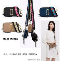 MARC JACOBS【国内発送】Snapshotコレクション☆全3色☆