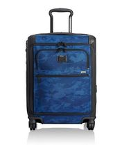 Tumi ★ Alpha 2 Continental Expandable Front Lid Carry-On