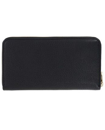 Chloe 長財布 クロエ(Chloe)  Drew  leather wallet  (8)