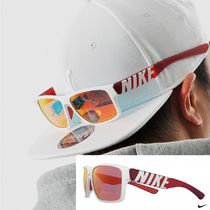 ★NIKE SUNGLASSES★MOJO MAX (ASIAN FIT)
