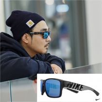 ★NIKE SUNGLASSES★MOJO MAX (EV1148 014/ASIAN FIT)