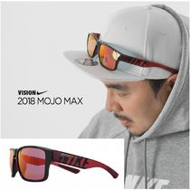 ★NIKE SUNGLASSES★MOJO MAX (EV1148 061 / ASIAN FIT)