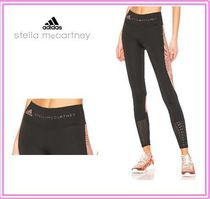 TRAIN ULTIMATE レギンス adidas by Stella McCartney