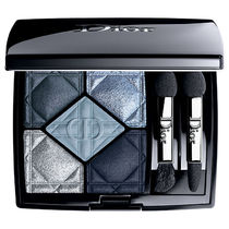 DIOR☆限定サンク☆Dior 5 Couleurs Eyeshadow☆Defy 277