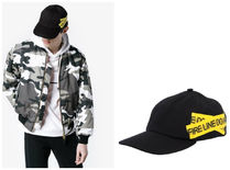 ☆☆MUST HAVE ☆☆Off white collection ☆