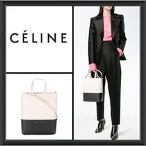 ★★★CELINE《セリーヌ》SMALL  CABAS TOTE   送料込み★★★