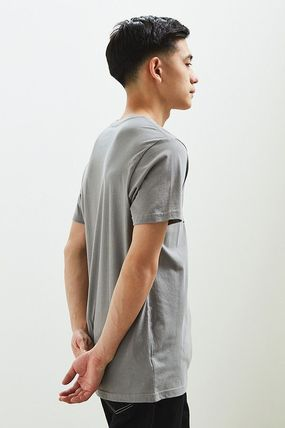 Urban Outfitters Tシャツ・カットソー Urban Outfitters☆Patagonia Up And Out Tシャツ☆セール中!(7)