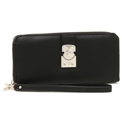 Guess 長財布 【即発】GUESS レディース財布【国内発】