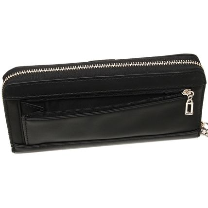 Guess 長財布 【即発】GUESS レディース財布【国内発】(3)