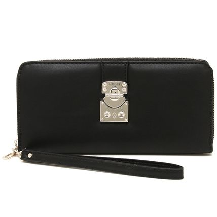 Guess 長財布 【即発】GUESS レディース財布【国内発】(5)