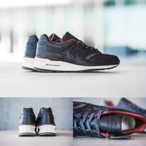 "【関税・送料無料】New Balance 997 ""Explore by Sea"" (Mens)"
