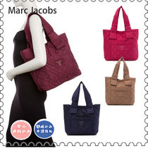 【Marc by Marc Jacobs】Small Diamond Quilted  トート(関税込)