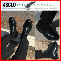 18SS【ASCLOエジュクロ】☆Marni Derby shoes★24.5~28cm