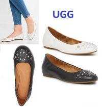 セール!UGG Bliss Studded Bling Flat