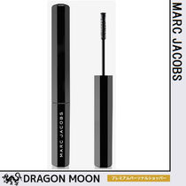 MARC JACOBS☆Feather Ultra-Skinny Lash Discoveringマスカラ