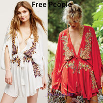 ★セール/即発♪★FREE PEOPLE Pretty Pineapple★