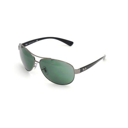 Ray Ban サングラス Ray-Ban サングラス RB3386 004/71(67)
