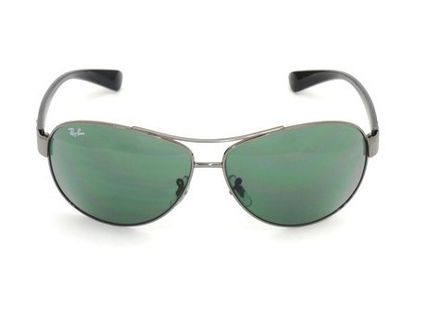Ray Ban サングラス Ray-Ban サングラス RB3386 004/71(67)(2)