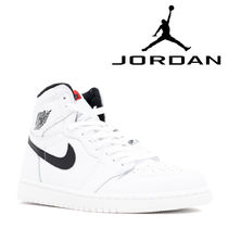 "入手困難!NIKE AIR JORDAN 1 RETRO HIGH OG ""YING YANG PACK"""