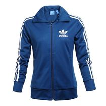 Adidas Originals EUROPA TRACK TOP AY8129