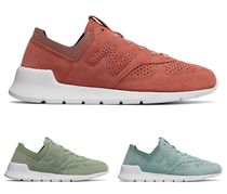 【関税・送料無料】New Balance Mens 1978 Made in US