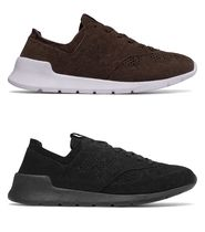 【関税・送料無料】New Balance 1978 Winter Peaks