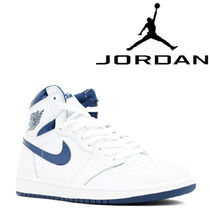 入手困難!NIKE AIR JORDAN 1 RETRO HIGH OG