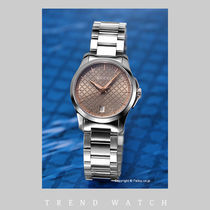 グッチ GUCCI 腕時計 G-Timeless Collection YA126594